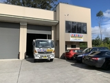 1/7 Teamster Close Tuggerah, NSW 2259