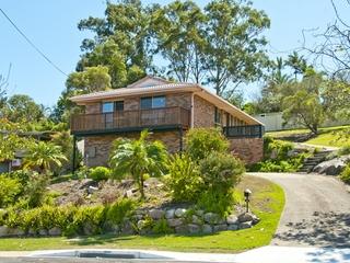 14 Moffatt Place Edens Landing, QLD 4207