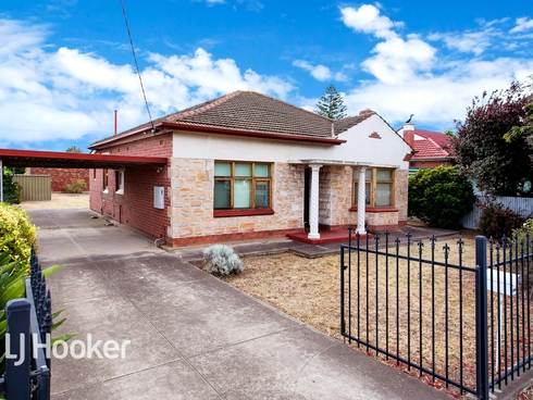 96 Marion Road Brooklyn Park, SA 5032