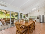 58 Pacific Road Palm Beach, NSW 2108