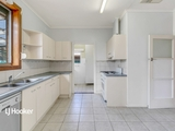 46 Cullford Avenue Klemzig, SA 5087