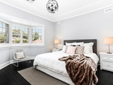 34 Berith Street Kingsgrove, NSW 2208