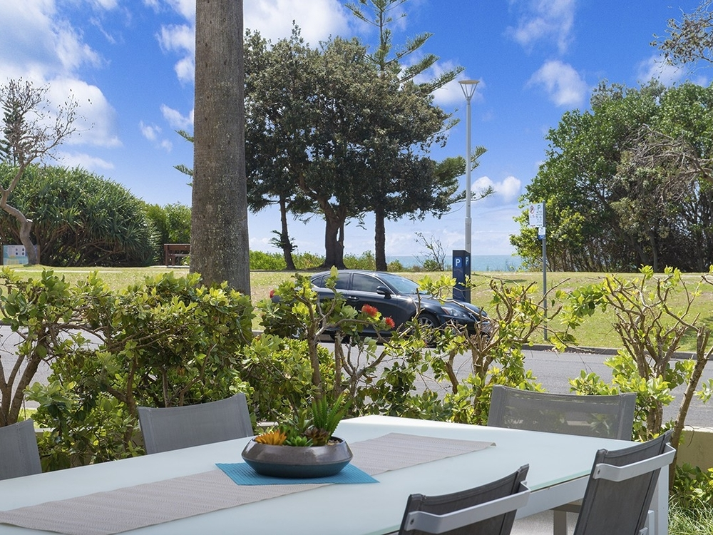 1/54 LAWSON STREET Holiday Accommodation - Byron Bay, NSW 2481