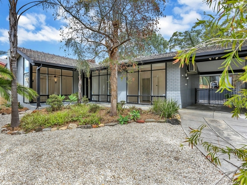 18 Boundy Road Highbury, SA 5089