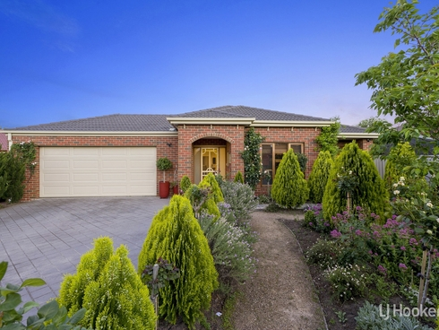 3 Ibiza Court Point Cook, VIC 3030