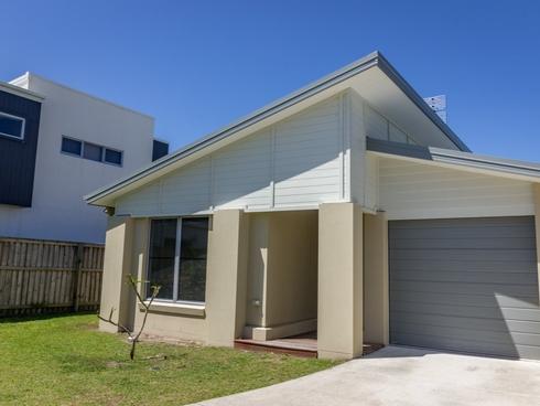 17 Dryandrus Court Casuarina, NSW 2487