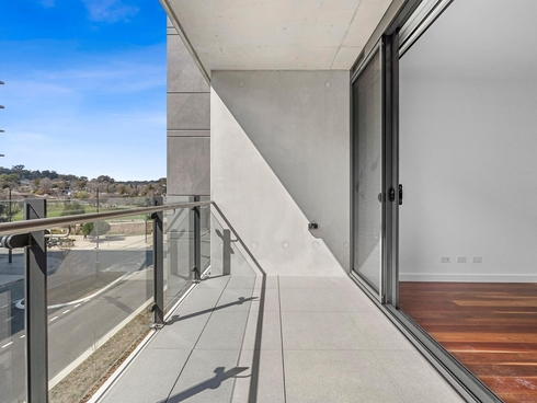 207/4 Anzac Park Campbell, ACT 2612