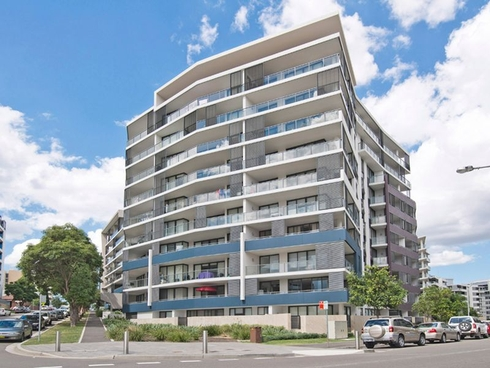 305/13 Mary St Rhodes, NSW 2138