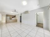 3/22 Wayland Street Stafford, QLD 4053