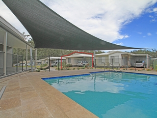 4/187 The Springs Road Sussex Inlet , NSW, 2540