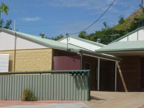 1/70 Simpson Street Mount Isa, QLD 4825