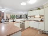 21 Ormeau Ridge Road Ormeau Hills, QLD 4208