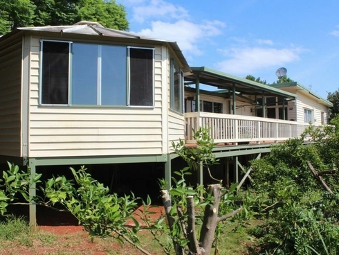 107 HIGH Russell Island, QLD 4184