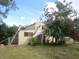 86 Pacific Haven Circuit Pacific Haven, QLD 4659