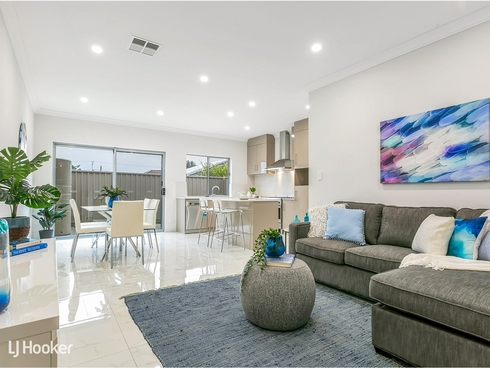 1,2,4/589 Lower North East Road Campbelltown, SA 5074