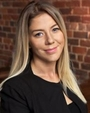 Natalie Penfold
