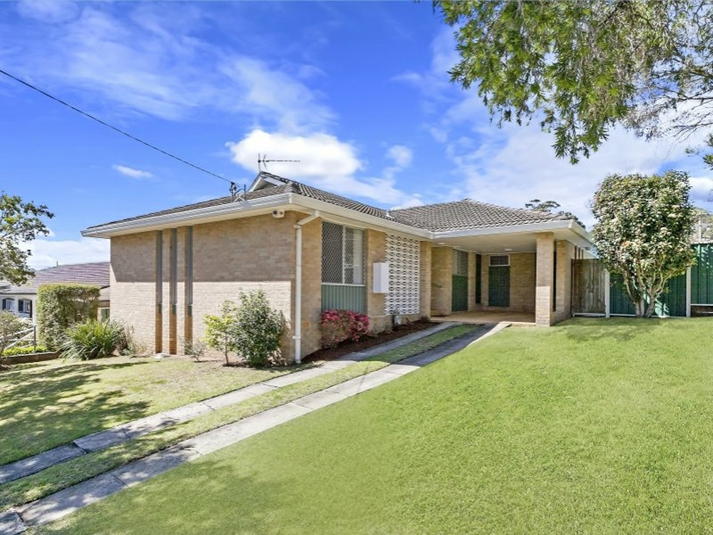 3 Amaroo Avenue Figtree, NSW 2525