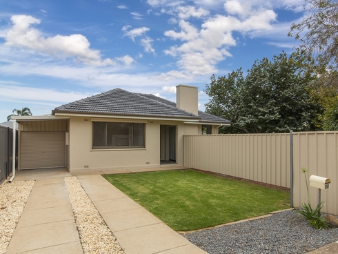 38 Margaret Avenue North Brighton, SA 5048