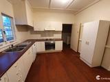 135 Landsborough Avenue Scarborough, QLD 4020