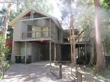 41 Gladstone Street Arakoon, NSW 2431