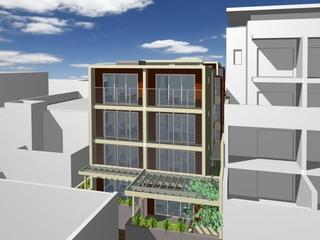465-467 Parramatta Road Leichhardt , NSW, 2040