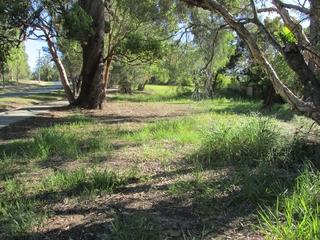 2 Wanda Street Macleay Island , QLD, 4184