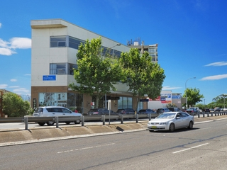 Level 2/264 Bunnerong Road Hillsdale , NSW, 2036