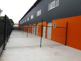 Unit 7/10 Sailfind Place Somersby, NSW 2250