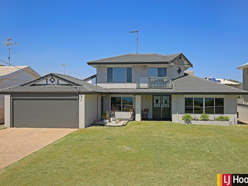 198 Ormsby Terrace Silver Sands, WA 6210