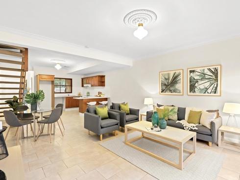 154 Rochford Street Erskineville, NSW 2043
