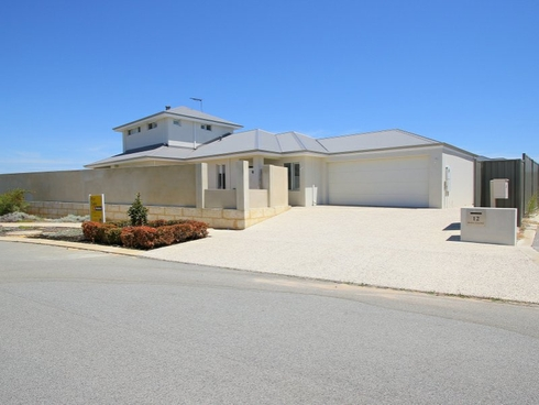 12 Bate Close Piara Waters, WA 6112