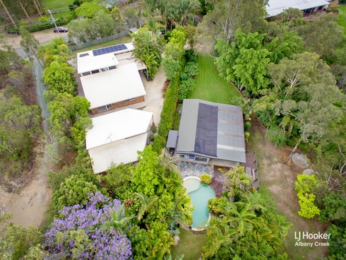 13 Beech Drive Cashmere, QLD 4500