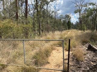Lot 26/ Millmerran Woods Drive Millmerran Woods , QLD, 4357