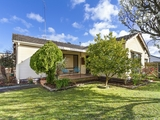 3 Washington Street Traralgon, VIC 3844