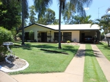 36 Blamey Court Clermont, QLD 4721