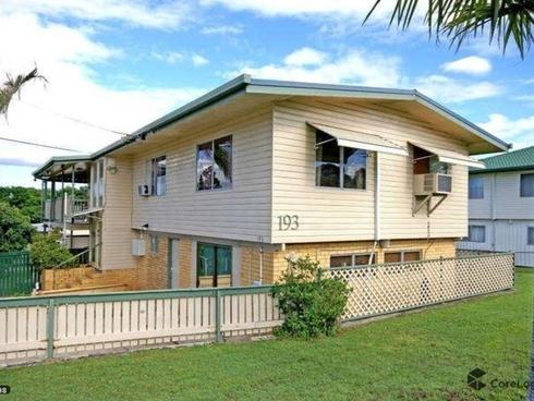 193 Turner Road Kedron, QLD 4031