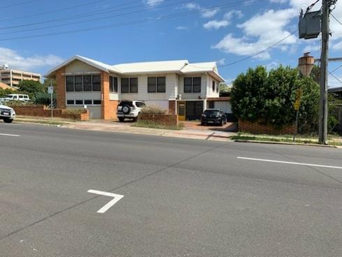 16-18 Bramston Street Gladstone Central, QLD 4680