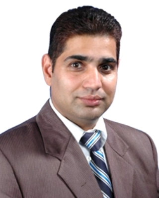 Satnam Singh profile image