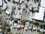 33 Bushmills Court Hillcrest, QLD 4118