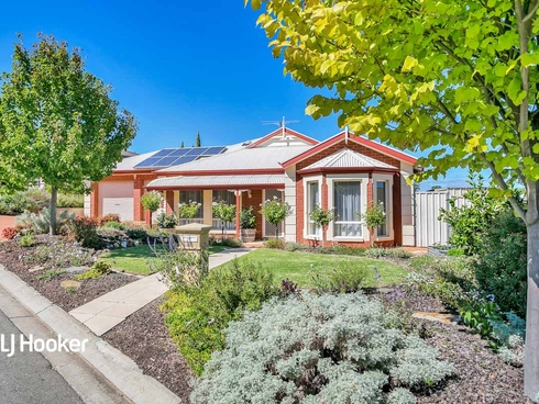 22 Napoleon Way Greenwith, SA 5125