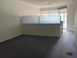 1/17 Bonville Street Urunga, NSW 2455
