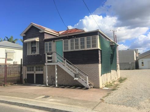 11 Stoneham Street Greenslopes, QLD 4120