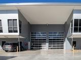 Unit 53/14 Loyalty Road North Rocks, NSW 2151