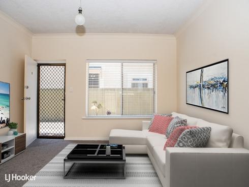 1/35 Farrant Street Prospect, SA 5082
