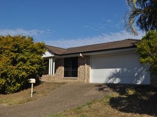 54 Samantha Street Wynnum West , QLD, 4178