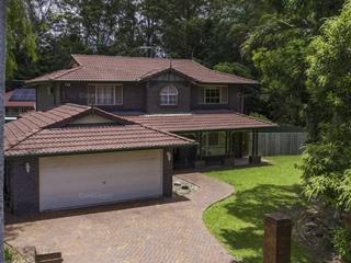 36 Peterson Place Bridgeman Downs, QLD 4035