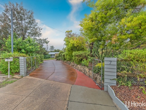 7 Brush Court Canning Vale, WA 6155