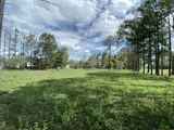 105 Rocky Gully Road Coominya, QLD 4311