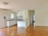110 Pring Street Wondai, QLD 4606