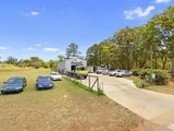 16 Robert Street Russell Island, QLD 4184